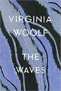 The Waves Virginia Woolf