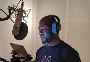 JD-Jackson-Recording-600x415