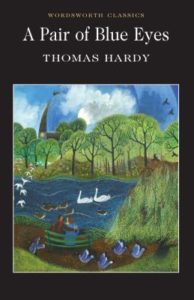 A Pair of Blue Eyes Thomas Hardy