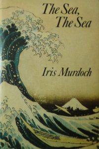 The Sea The Sea Iris Murdoch
