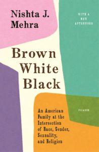 BROWN WHITE BLACK_TP