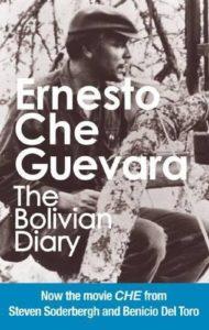 Bolivian Diary Che Guevara