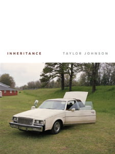 Inheritance Taylor Johnson
