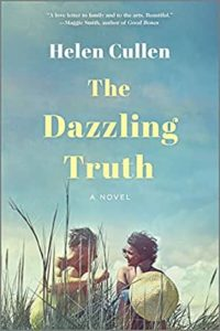 The Dazzling Truth Helen Cullen