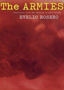 The Armies Evelio Rosero