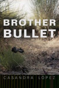 Brother Bullet