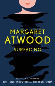 Surfacing Margaret Atwood