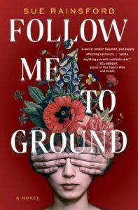 Follow Me to Ground paperback