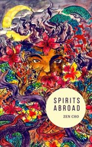 Spirits Abroad and Other Stories