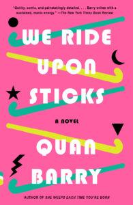 Barry_Quan_We Ride Upon Sticks