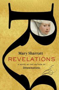 Revelations_Mary Sharratt