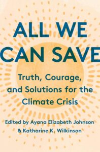 All We Can Save_Johnson and Wilkinson