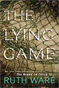 The_Lying_Game_Ruth_Ware