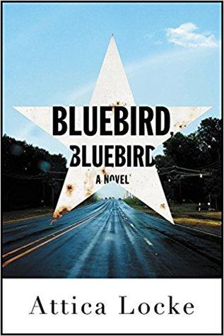 bluebird bluebird