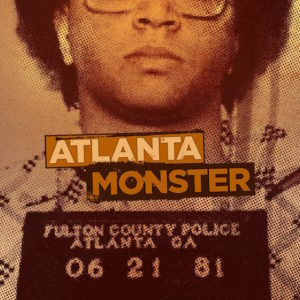 Atlanta Monster Podcast