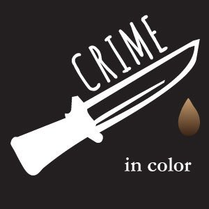 Crime in Color