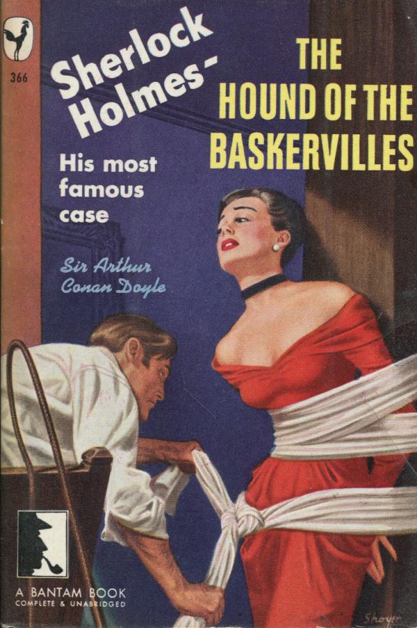 Doyle Hound Bantam 1949 (1)