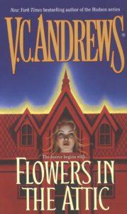 Flowers in the Attic V. C. Andrews
