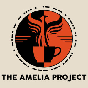 The Amelia Project Podcast