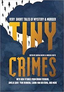 Tiny Crimes