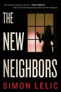 new neighbors
