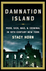 Damnation Island Stacy Horn