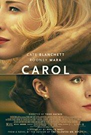 Carol, or, The Price of Salt