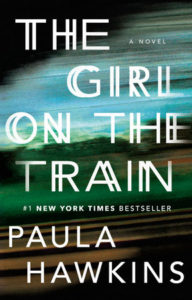 girl-train-192x300.jpeg
