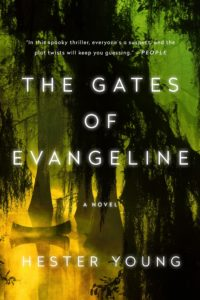 Hester Young The Gates of Evangeline