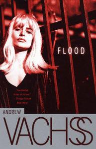 Andrew Vachss Flood