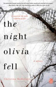 https://www.simonandschuster.com/books/The-Night-Olivia-Fell/Christina-McDonald/9781501184000
