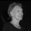 Janet Roger