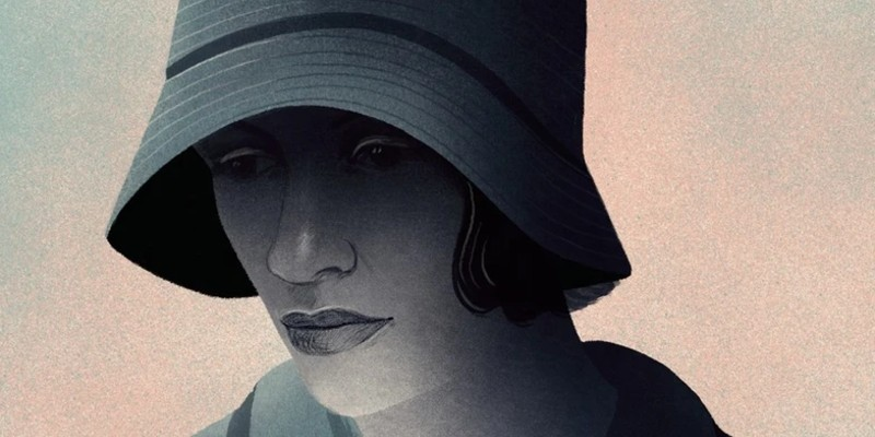 Passing Noir: Nine Novels That Explore Secrecy and Deception in Racial Identity