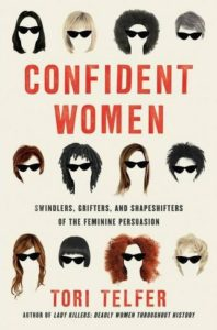 Confident-Women-198x300.jpeg