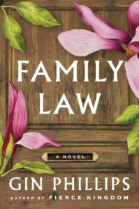 Family-Law-199x300.jpg