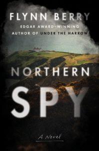 Northern-Spy-198x300.jpg