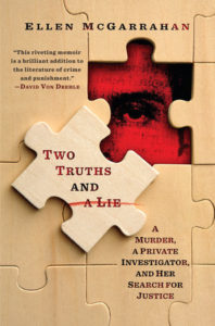 two-truths-and-a-lie-198x300.jpeg