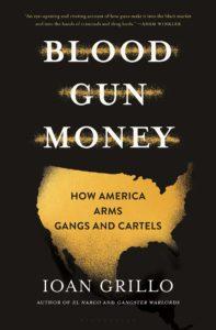 Blood-Gun-Money-197x300.jpg