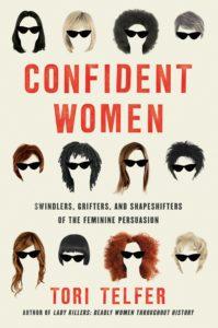 confident-women-199x300.jpg
