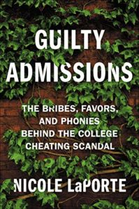 guilty-admissions-199x300.jpg