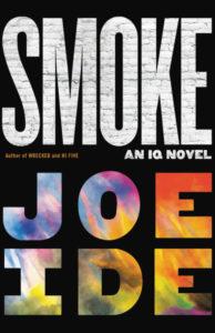 smoke-194x300.jpg
