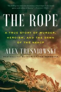 the-rope-199x300.jpg