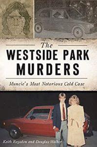 westside-park-199x300.jpg