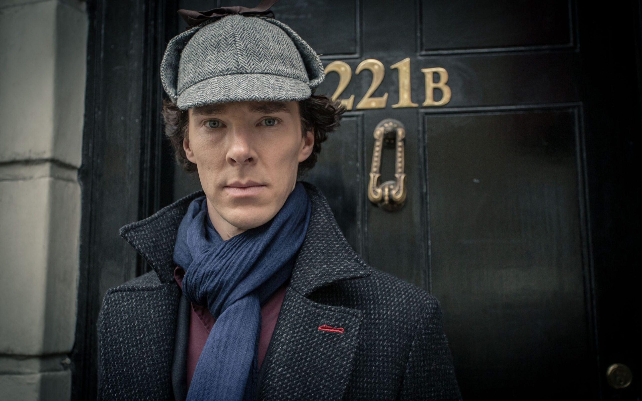 Cumberbatch-Holmes-scaled.jpg