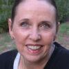 Helen A. Harrison