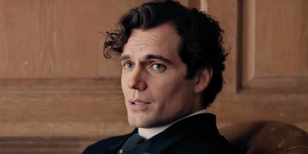 Henry-Cavill-Holmes.jpg