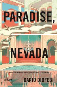 Paradise-Nevada-197x300.jpeg