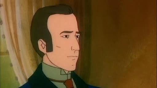Peter-O-Toole-Sherlock.jpg