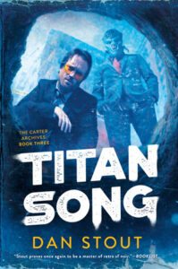 Titan-Song-199x300.jpeg