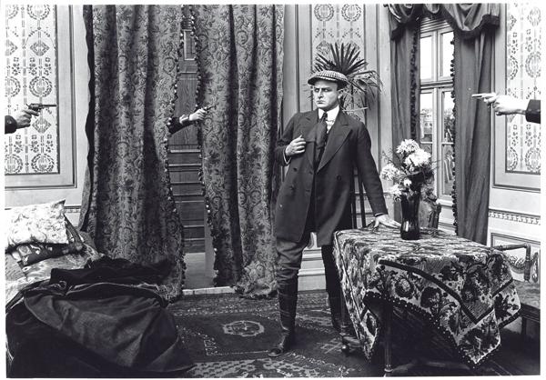 1911-hotelmysterierne-zangenberg-05.jpg